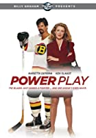 Power Play [DVD] [Import]