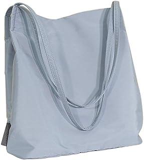 GuaziV Tote Bag Shoulder Bag