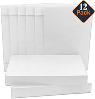Shirt Gift Boxes Pack of 12- Inspirations from Hallmark