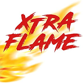 Xtra Flame