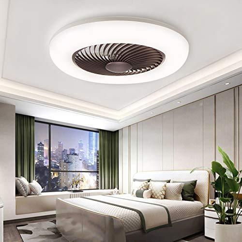 ventiladores de techo con luz;ventiladores-de-techo-con-luz;Ventiladores;ventiladores-computadora;Computadoras;computadoras de la marca Sunifier