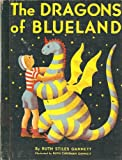 Dragons of Blueland