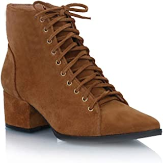 8ace11de9 Moda - Mais de R 500 - Calçados   Feminino na Amazon.com.br