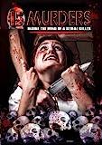 15 Murders: Inside The Mind Of A Serial Killer by Bob Olin, Dara Davey Natasha Timpani