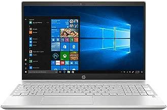 HP 2019 Premium High Performance Laptop Notebook Computer 15.6