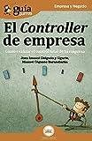 GuíaBurros El controller de empresa: Cómo realizar el control total de tu empresa: 37