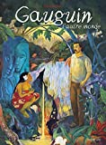 Gauguin - L'autre monde