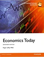 Economics Today: International Edition