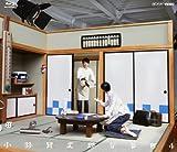 小林賢太郎テレビ 4・5[PCXE-60057][Blu-ray/ブルーレイ]