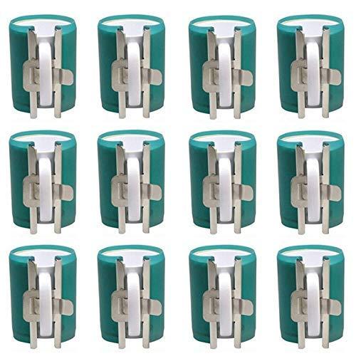 12 PCS/LOT 3D Sublimation Machine Silicone Tasse Wraps en Caoutchouc Pinces 11OZ Tasse Silicone Moule Luminaire pour 3D Sublimation Impression