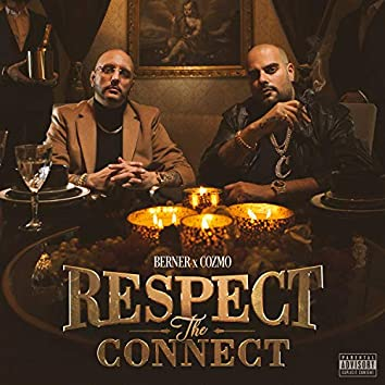 Respect The Connect