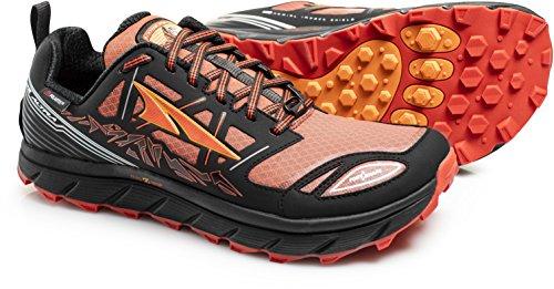Lone Peak 3 Low Neo Running Shoe