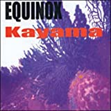 Kayama (Italo Maxi Mix)