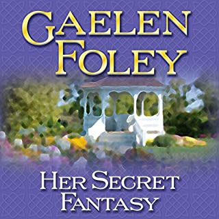 Her Secret Fantasy cover art