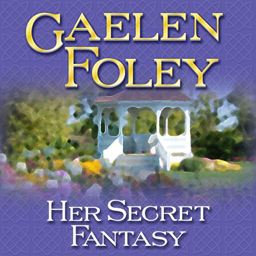 Her Secret Fantasy cover art