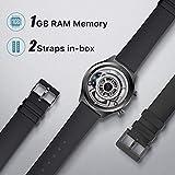 Zoom IMG-1 ticwatch c2 plus 1 gb
