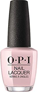 OPI Nail Lacquer, Always Bare for You Collection