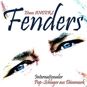 Etwas Anders (feat. Anders Tind) [Internationaler Pop Schlager Aus Dänemark]