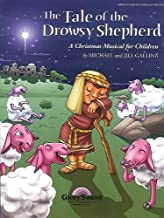 Best the tale of the drowsy shepherd Reviews