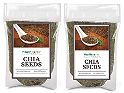 Chia Seeds for smoothies