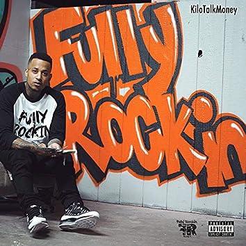 Fully Rockin'