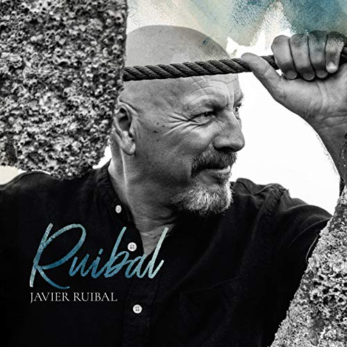 Ruibal [Explicit]
