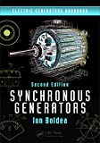 Generator Ions - Best Reviews Guide