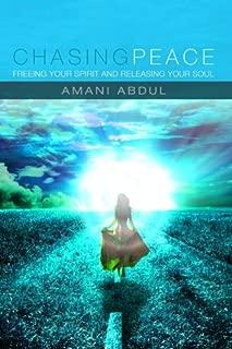 amani abdul