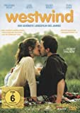 Westwind ( Retró szerelem (Zwillinge) ) ( West wind ) [ NON-USA FORMAT, PAL, Reg.0 Import - Germany ]