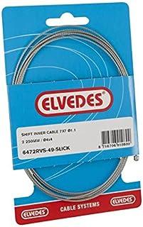 Elvedes 开关绳 225-NIRO Slick 49