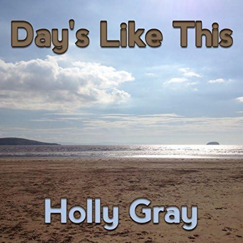 Holly Gray