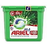 Ariel Todo en Uno Pods Con Efecto de Eliminación de Manchas OXI Detergente en...