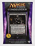 Magic The Gathering Commander 2014 Sworn to Darkness Deck