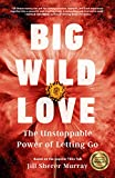 Big Wild Love: The Unstoppable Power of Letting Go