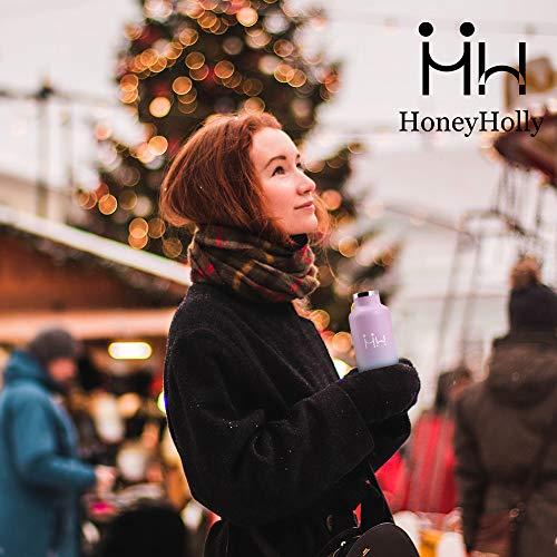 HoneyHolly HH-ZKBJB