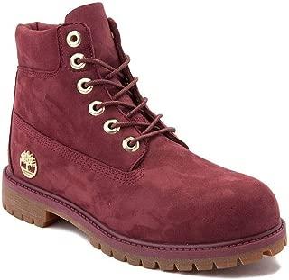 Women's Authentics Fleece Boot