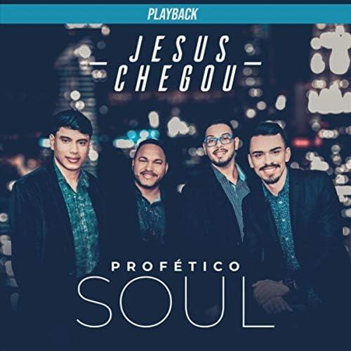 Profético Soul