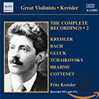 The Complete Recordings 2