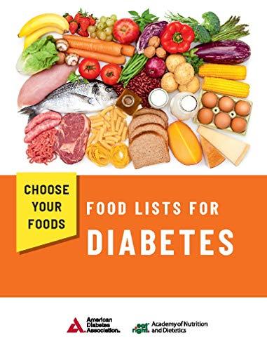 diet food to buy online
