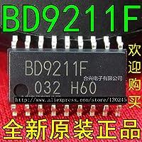 2pcs / lot BD9211F BD9211 SOP-18