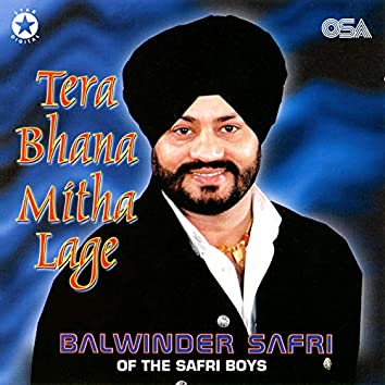 Tera Bhana Mitha Lage