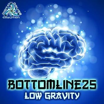 Low Gravity