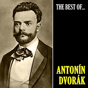 The Best of Dvo?ák (Remastered)