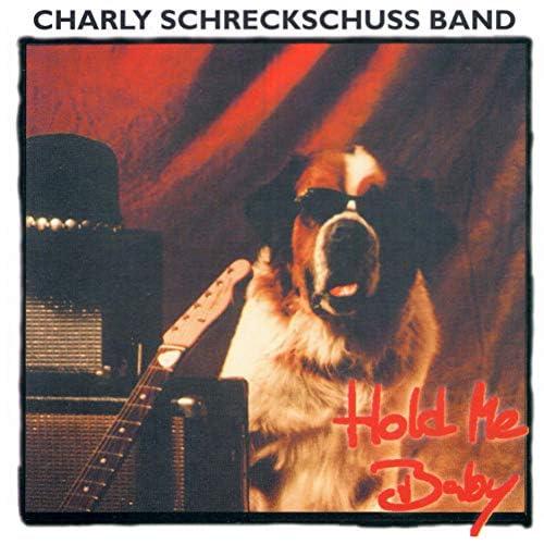 Charly Schreckschuss Band