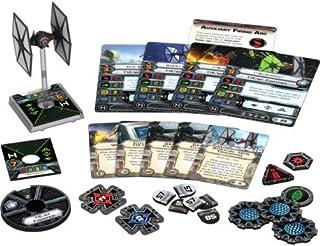 Amazon.es: E-MINIS - Juegos de miniaturas / Juego de mesa: Juguetes y juegos