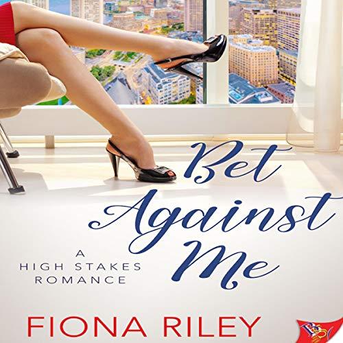 Bet Against Me Titelbild