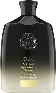Oribe Gold Lust Repair and Restore Shampoo 8.5 fl oz