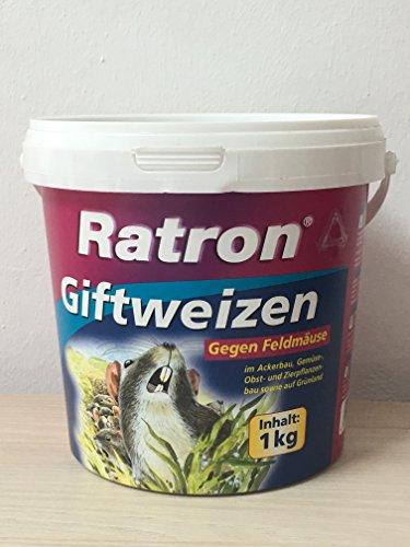Kerbl 61 Beattron Gift, 1kg