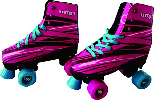 , patines 4 ruedas niña decathlon, saloneuropeodelestudiante.es