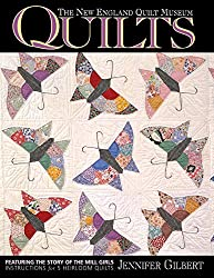 68 Massachusetts Quilt Shops to Inspire You! : quilt shops in massachusetts - Adamdwight.com
